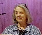 Sue Sherif