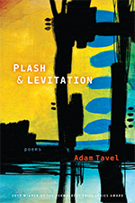 Plash&Levitation