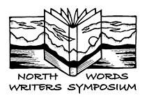 northwordswritingsymposium