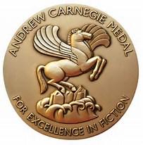 carnegie_medal