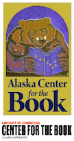 Alaska Center for the Book